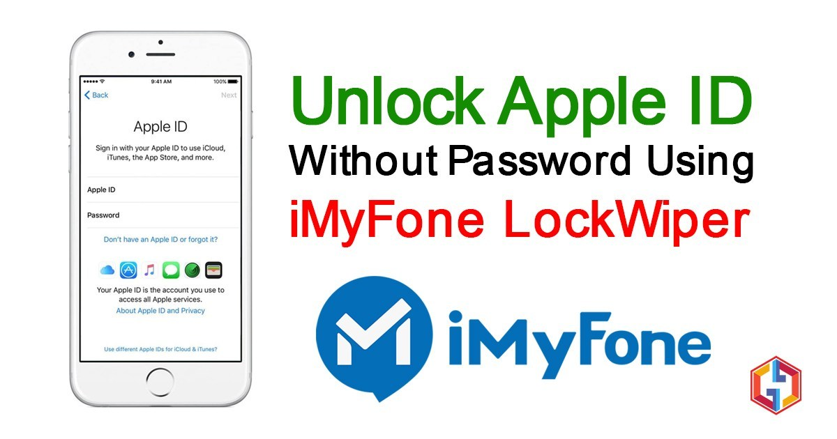 iMyFone D-Back 7.9.0.5 Crack With Registration Code 2021 [Latest]