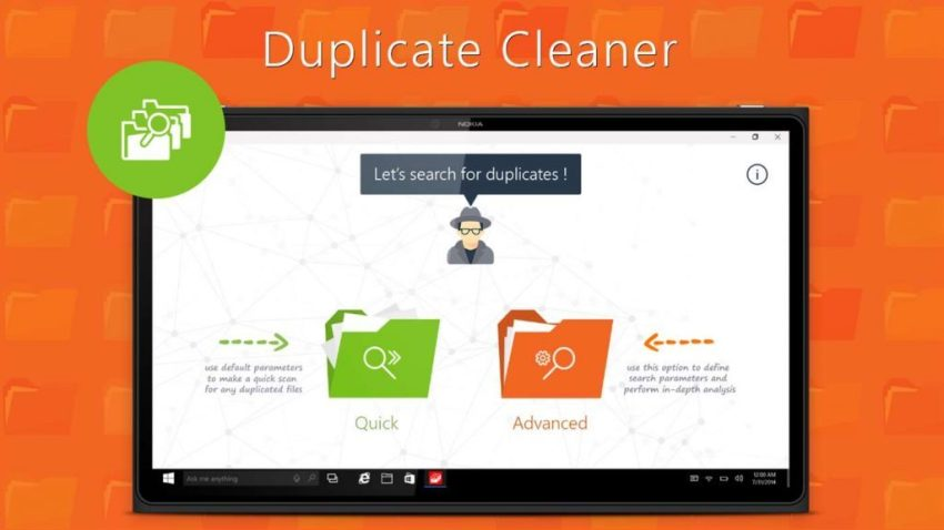 Duplicate Photo Cleaner 5.19.0 License Key Full Crack New Version