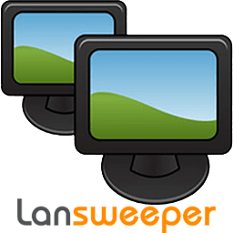 LanSweeper 8.0.130.39 Crack