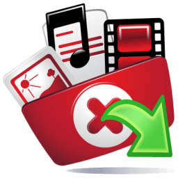 Duplicate Photo Cleaner 5.19.0 Crack