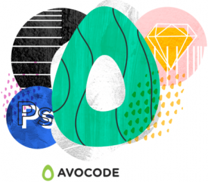 Avocode Crack 4.10.4 + Keygen