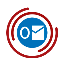 Outlook Recovery Toolbox Crack 4.7.15.77 With 2021 [Latest]