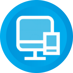 Aircopy Crack 4.10 With Registration Key [Latest] 2021
