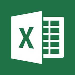 AbleBits Ultimate Suite for Microsoft Excel Cracked 2021.1.2562.834 Free