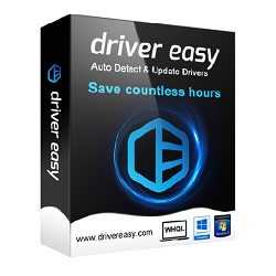 Driver Easy Pro 5.7.0.39448 With Crack