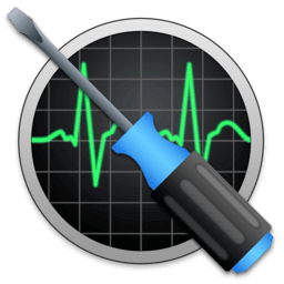 Techtool Pro Crack 14.0.2 Build 7175 With Serial Number (Latest) 2022