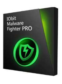 IObit Malware Fighter Pro 8.8.0.850 With Crack