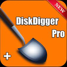 DiskDigger Pro1.47.83.3121 With Crack